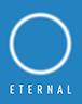 Eternal s.r.o.