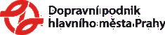 Dopravní podnik města Prahy
